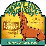 howlinghoundshoney