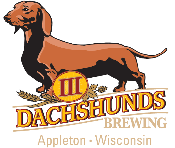 3 Dachshunds Brewery