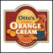 orangecream1