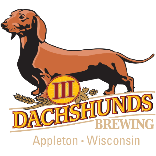 III Dachshunds Brewing
