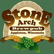 Stone Arch Brew Pub